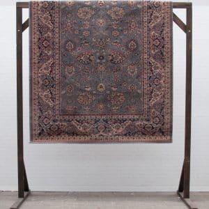 tapijt xxl12